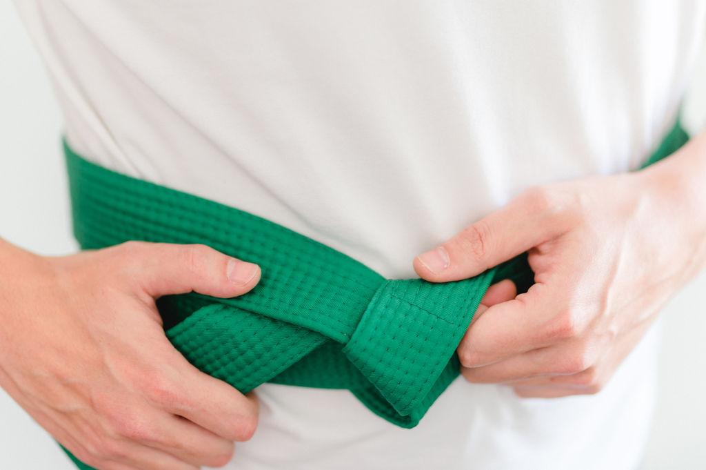 LSS South Carolina-Lean Six Sigma Green Belt