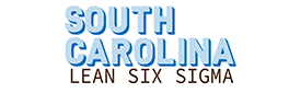 SouthCarolina_LSS-logo