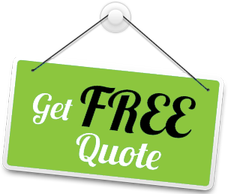 free quote-LSS South Carolina